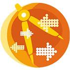 Visual-Integrity-Pdf2cad-logo