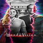WandaVision-logo