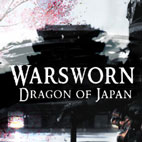Warsworn-Dragon-of-Japan-Logo