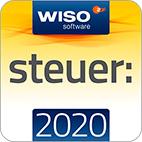 دانلود نرم افزار WISO steuer: 2020