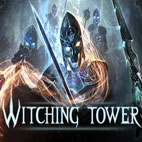 Witching-Tower-VR-Logo