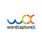 WordCaptureX-Pro-v6.5-Logo