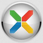 XWord-Pro-Fantastic-Word-Processor-Logo