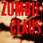 Zombie-Claus-Logo