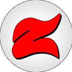 ZortamMp3MediaStudioPro-Logo