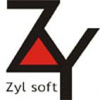 ZylGPSReceiver-logo