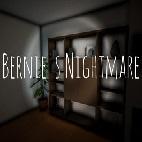 Bernie's Nightmare