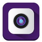 iSnapshot-logo