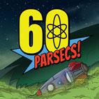 60-Parsecs-Logo