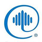 ASPENOneLiner-Logo