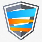 AcrylicDNSProxy-Logo