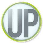 Alien-Skin-Exposure-Blow-Up-logo