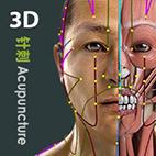 AnatomyforAcupuncture-Logo