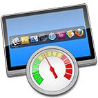 لوگوی برنامه App Tamer
