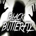 Black-Butterfly-Logo