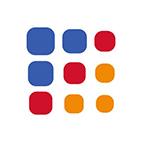 لوگوی برنامه Blancco Drive Eraser