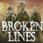 Broken-Lines-Logo