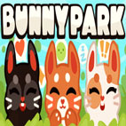 Bunny-Park-Logo