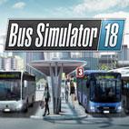 Bus-Simulator-18-Logo