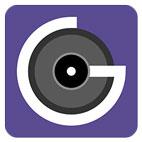 CaptureGRID-logo
