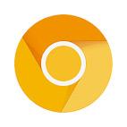 Chrome.Canary