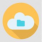 CloudeXplorerForensic-Logo
