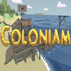 Coloniam-Logo