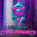 Conglomerate-451-Logo