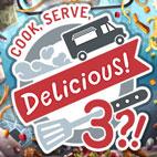 Cook,-Serve,-Delicious-3-Logo