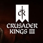 Crusader-Kings-III-Logo