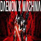 DAEMON-X-MACHINA-Logo