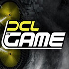 DCL---The-Game-Logo