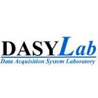 Datalog-DASYLab-logo