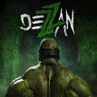 Dezzan-Logo