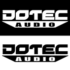 لوگوی پلاگین Dotec-Audio Plugins Bundle