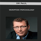 Dr-Paul-Dobransky-Quantum-Psychology-Program-logo