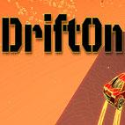 DriftOn-Logo