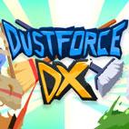 Dustforce-DX-Logo
