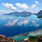 Earths-Tropical-Islands-logo