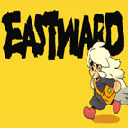 Eastward-Logo