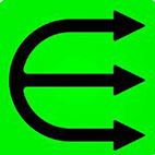 EasyDataTransform-Logo