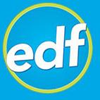EasyDuplicatePhotoFinder-Logo