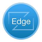 EdgeView-logo