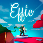 Effie-Logo