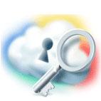 Elcomsoft-Cloud-eXplorer-Forensic-Logo