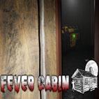 Fever-Cabin-Logo