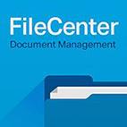 FileCenterSuite-Logo