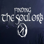 Finding-the-Soul-Orb-Logo