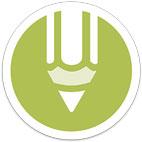 FiveNotes-logo