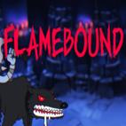 Flamebound-Logo